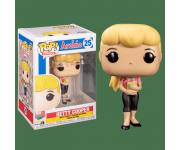 Betty Cooper из комиксов Archie Comics