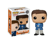 Michael Bluth (Vaulted) из фильма Arrested Development