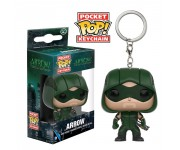 Arrow keychain из сериала Arrow