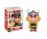 Asterix (Эксклюзив) из мультика Asterix and Obelix