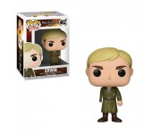 Erwin (preorder TALLKY) из сериала Attack on Titan