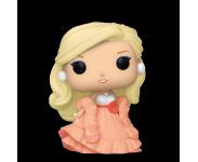 Peaches N Cream Barbie из серии Barbie