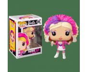 Rock Star Barbie and The Rockers из серии Barbie 05