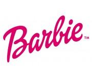 Фигурки Барби