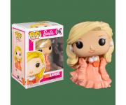 Peaches N Cream Barbie из серии Barbie 06
