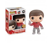 Howard Wolowitz Transporting (Эксклюзив SDCC 2013) из сериала The Big Bang Theory
