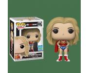 Penny as Wonder Woman (Эксклюзив SDCC 2019) из сериала The Big Bang Theory