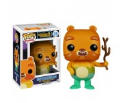 Impossibear (Vaulted) из мультсериала Bravest Warriors