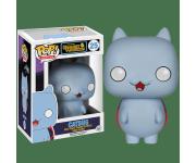 Catbug из мультсериала Bravest Warriors 25