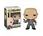 Mike Ehrmantraut (Vaulted) из сериала Breaking Bad