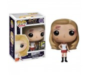 Buffy Injured SDCC 2014 (Эксклюзив) из сериала Buffy the Vampire Slayer