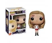 Buffy Injured SDCC 2014 (Эксклюзив) из сериала Buffy the Vampire Slayer
