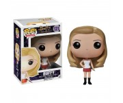 Buffy (Vaulted DAMAGE BOX) из сериала Buffy the Vampire Slayer