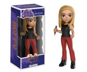 Buffy Rock Candy из сериала Buffy the Vampire Slayer