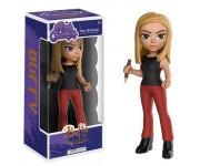 Buffy Rock Candy из сериала Buffy the Vampire Slayer