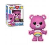Cheer Bear GitD (Chase) из мультика Care Bears