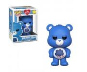 Grumpy Bear (preorder TALLKY) из мультика Care Bears