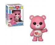 Love-A-Lot Bear из мультика Care Bears