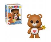 Tenderheart Bear из мультика Care Bears