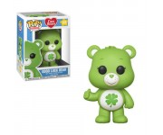 Good Luck Bear из мультика Care Bears