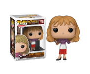 Diane Chambers (preorder WALLKY P) из сериала Cheers