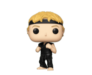Johnny Lawrence (PREORDER ZSS) из сериала Cobra Kai