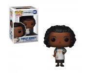 Shirley Bennett (preorder WALLKY P) из сериала Community