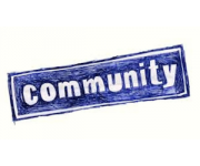 Фигурки Сообщество