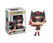 Batwoman (preorder WALLKY P) из комиксов DC Bombshells