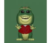 Earl Sinclair (preorder TALLKY) из сериала Dinosaurs