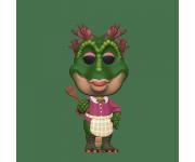 Fran Sinclair (preorder TALLKY) из сериала Dinosaurs
