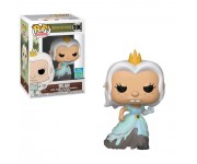 Princess Bean in Wedding Dress (PREORDER ROCK) (Эксклюзив SDCC 2019) из мультсериала Disenchantment