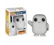 Adipose (Vaulted) из сериала Doctor Who