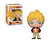 Goku Casual (preorder WALLKY) из аниме сериала Dragon Ball Z