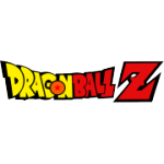 Анонс по Dragon Ball Z