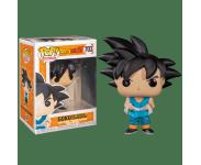 Goku World Tournament (preorder WALLKY) из аниме сериала Dragon Ball Z 703