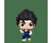 Vegito из аниме сериала Dragon Ball Z