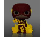 Flash Speed Force GitD (Эксклюзив Funko Shop) из сериала The Flash