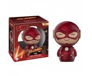 Flash dorbz (Vaulted) из сериала The Flash