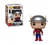 Jay Garrick (preorder TALLKY) из сериала The Flash