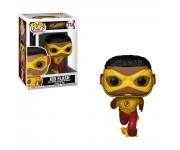Kid Flash из сериала The Flash