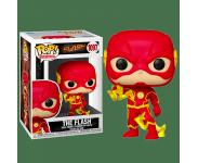 Flash with Lightning (PREORDER ZSS) из сериала The Flash