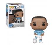 Gabriel Jesus (preorder WALLKY P) из команды Manchester City Football