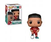 Roberto Firmino (preorder WALLKY) из команды Liverpool Football