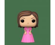 Rachel Green in Pink Dress (PREORDER ZSS) из сериала Friends