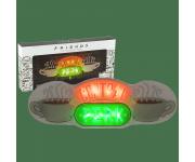 Central Perk Neon Light V2 BDP из сериала Friends