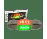 Central Perk Neon Light V2 BDP (PREORDER QS) из сериала Friends