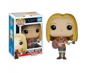 Phoebe Buffay (Vaulted) из сериала Friends