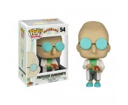 Professor Farnsworth (Vaulted) из мультика Futurama