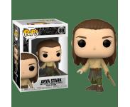 Arya Stark Training 10th Anniversary (preorder WALLKY) из сериала Game of Thrones 89